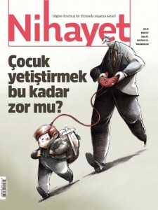 nihayet_28_kapak-1-480x640