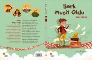 Berk-Mucit-Oldu-tam